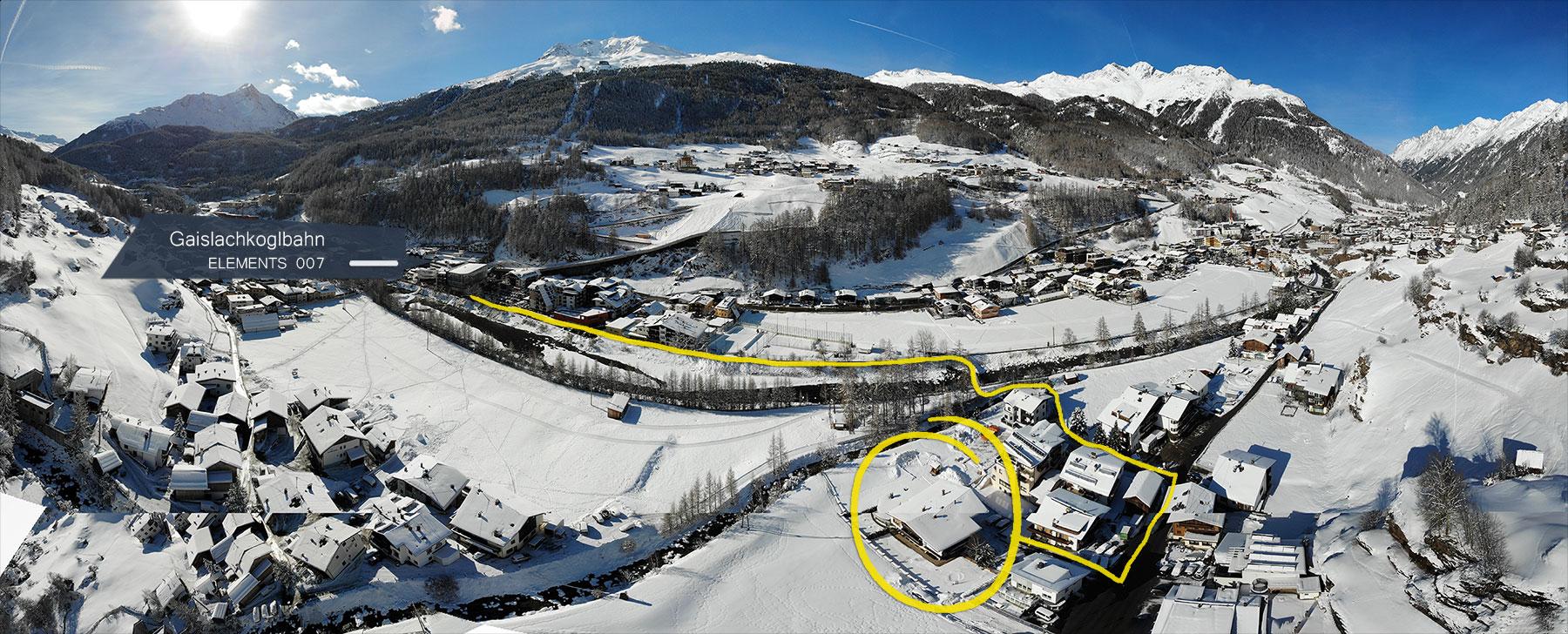 Winter-Lage-GarniRustica